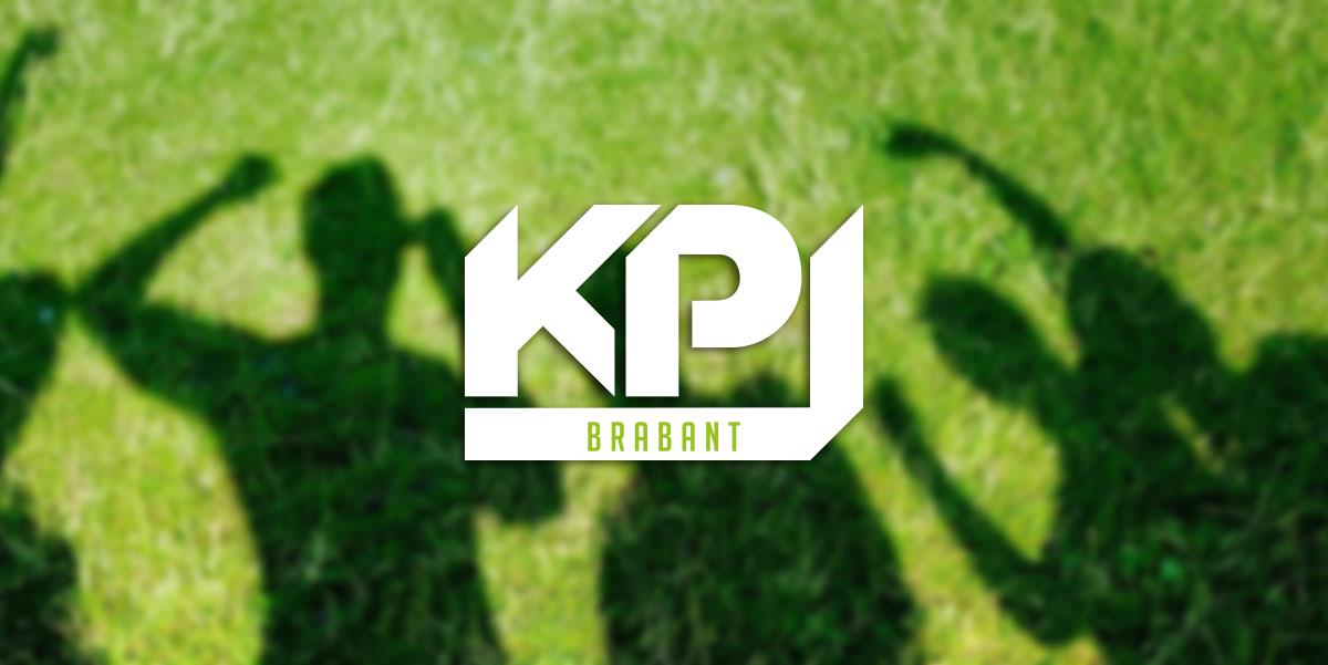 (c) Kpjbrabant.nl