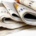 KPJ's in het nieuws