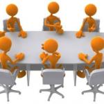 KPJ Brabant zoekt: Algemeen bestuurslid