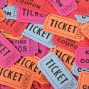 Samenwerking Tickets