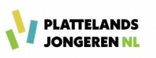 Plattelandsjongeren NL